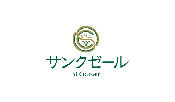 ウイルス コロナ 成田 イオン